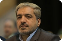 معرفی اعضای شورای اسلامی شهر مقدس قم – دوره پنجم؛ حسن مالکی نژاد