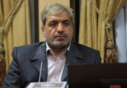 معرفی شهدای انقلاب همزمان با چهلمین سالگرد پیروزی انقلاب اسلامی در جشنواره چله سرو