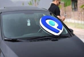 نگرانی شهرداری قم در احراز هویت رانندگان اسنپ کاملاً بهجا است