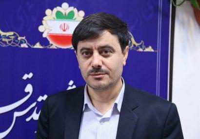 بانوان بازوی توانمند مدیریت شهری در شورای اسلامی شهر می باشد