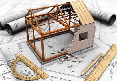 ۹۰ درصد پروانههای ساختمانی قم در بافتهای جدید صادر میشود