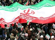 حماسه تاریخی ۲۲ بهمن مردم قم در تاریخ انقلاب خواهد درخشید