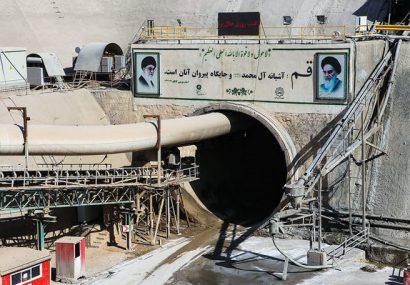 بهزودی منابع دولتی منوریل و مترو تعیین تکلیف میشود