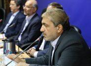 انتقاد عضو شورای شهر قم از وضعیت رانندگان طرف قرارداد با شهرداری