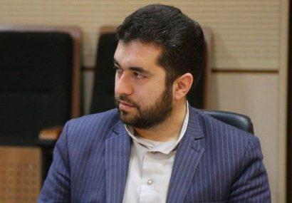 پیام تبریک رئیس شورای شهر قم در پی انتخاب علیرضا احمدی به ریاست شورای عالی استانها