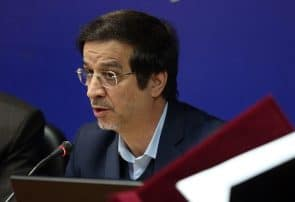 مجلس شورای اسلامی از دولتی کردن شهرداریها دست بردارد