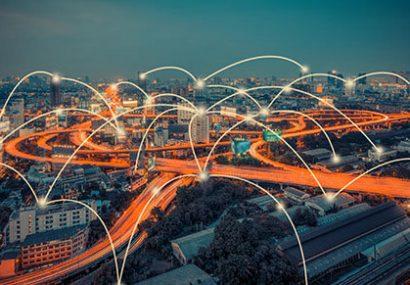 عدم اعتماد مردم برای استفاده از خدمات الکترونیکی مهمترین مشکل شهر هوشمند