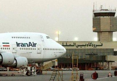 ورود شهرداری به پروژه فرودگاه بدون اخذ مالکیت مشکلاتی را ایجاد خواهد کرد