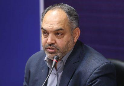 شورای اسلامی شهر مسئول صدور مجوز خانه بازی نیست