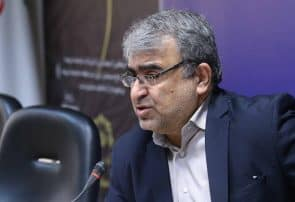 تصویب تفریغ بودجه ۴ سازمان شهرداری در شورای اسلامی شهر قم