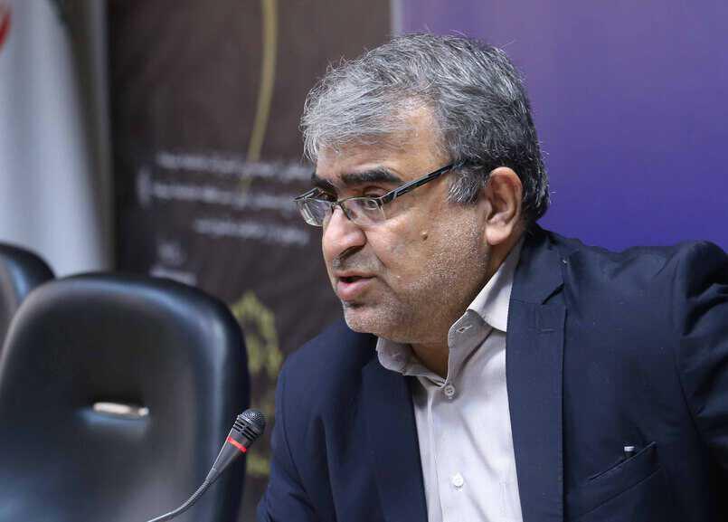 انتخابات ۱۴۰۰ نباید وقفه ای در توسعه قم ایجاد کند