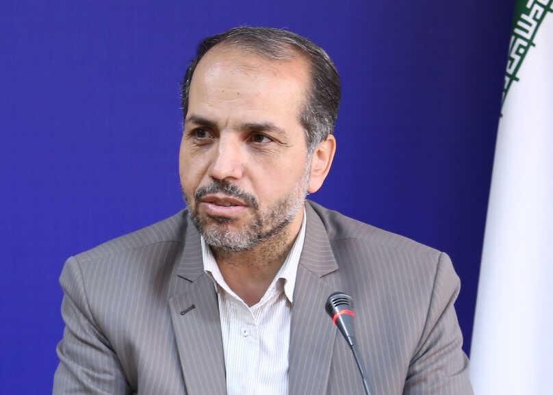 پرونده پروژه شهید کاظمی قم در اختیار هیئت تسویهحساب قوه قضائیه است