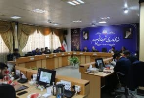 تاکید اعضای شورای شهر قم بر افزایش تعامل با رسانهها