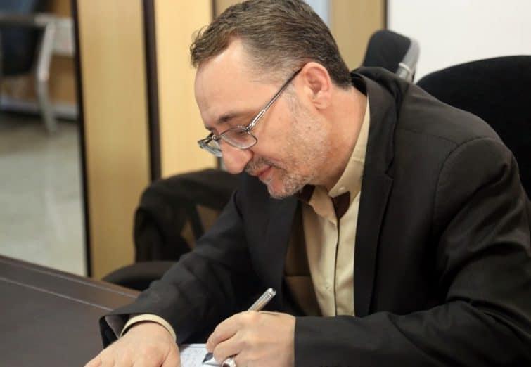 گزارش عملکرد کمیسیون حقوقی و نظارت شورای شهر قم-تیر ۱۳۹۹