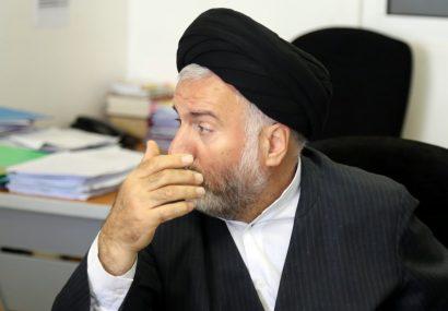 مجلس یازدهم در پیگیری مطالبات مرم شفاف عمل کند