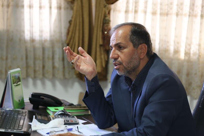 تأکید بر استفاده از ظرفیت نخبگان در شورای اسلامی شهر قم