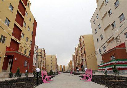 خرید زمین برای مسکن اولیها در قم غیرممکن شده است