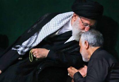 پیروزی قطعی و نهایی اسلام مقابل جبهه کفر و شرک به زودی محقق خواهد شد