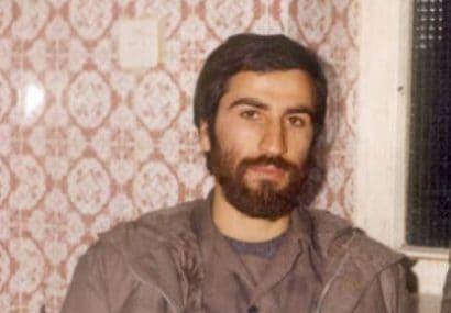 پیام تسلیت رئیس شورای اسلامی شهر مقدس قم به مناسبت درگذشت مادر شهیدان حیدریان