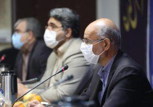 ضرورت هماهنگی حداکثری سازمانهای شهرداری با کمیسیونهای شورای اسلامی شهر