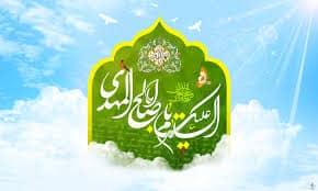 جهان تشنه حضور بقیه الله الاعظم(عج) برای برقراری عدالت، صلح و معنویت است