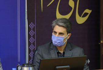 اهمیت مطالبه گری شورای شهر در موضوع مدیریت کرونا