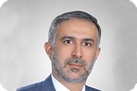 معرفی اعضای شورای اسلامی شهر مقدس قم – دوره ششم؛ حسین صابری